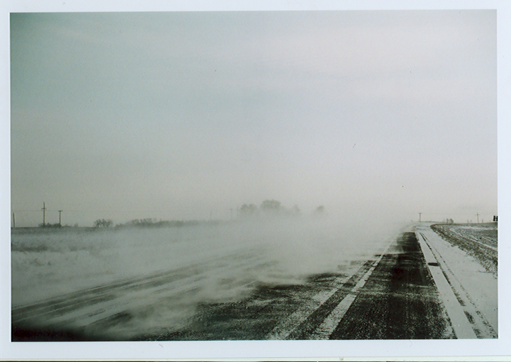 snow_dusting_road